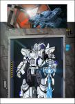 MMC Commotus - page 6 by gwydion1982