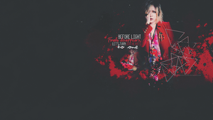 RUKI Wallpaper 9 by BeforeIDecay1996
