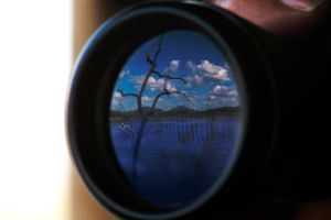 through a different lens.. by LS-Coloringlife