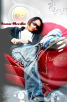 sooraz shrestha by sooraz