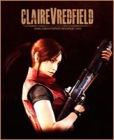 Happy Birthday C-V-R by VickyxRedfield