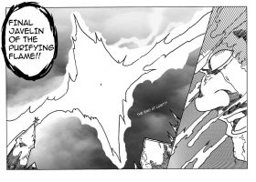 Bleach 581 (39-40) FINAL PAGE by Tommo2304