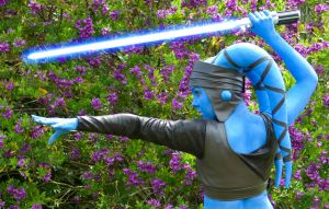 Aayla Secura 14 by Bria-Silivren