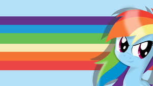 Loyalty by Ponytail-Dash
