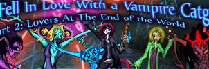 Banner 800 Wide by spacelion88