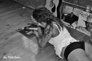 DSCla 0002 (65) by the18thltrfotography