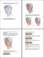 Colored Pencil Tutorial part 5 by shadow-inferno