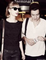 +Haylor by FlawlessSwift
