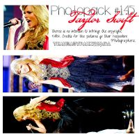 Photopack #145 Taylor Swift by YeahBabyPacksHq