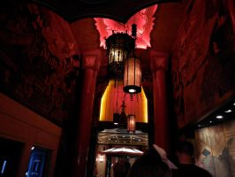 The Great Movie Ride line pic4 by ToaDJacara