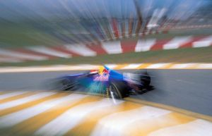 Johnny Herbert (Brazil 1997) by F1-history
