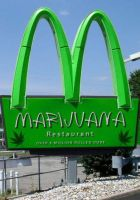 Marijuana Restaraunt... wtf? by LikeOMGGreenDay