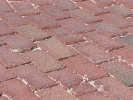 Lincoln Highway Surface by captpackrat