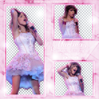 +Photopack png #281 {Martina S.} -Rooh by SmilePhotopacksAndT