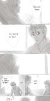 Hetalia--Our Last Moment 4--Page 10 by aphin123