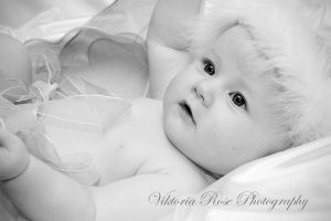 childrens photography - 11 by x-vixen-x