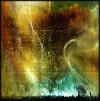 Abstraction 1 by Christobaldo1971