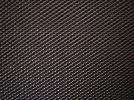 Black Mesh Texture by ResurgidaResources