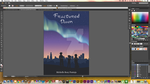 Fractured Dawn - WIP by Destiny-FaithAngel