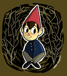 Wirt by Leneeh