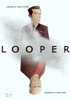 Fanart Looper by ederhq