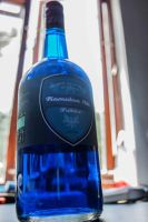 Romulan Ale by Scoolioo