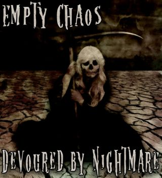 Empty Chaos Show 5-27-17 by emptychaosshow