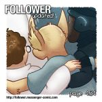 Follower 4.34 by bugbyte