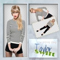 TaylorSwiftPNGPACKbyDesignCreations by DesignCreationsOffi