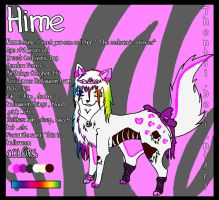 Hime_ref_09-10 by DholeSoul