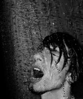 Why_Does_It_Always_Rain_On_Me__by_tee_pe