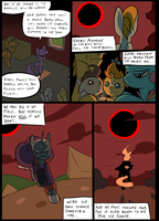 MLP Project 377 by Metal-Kitty