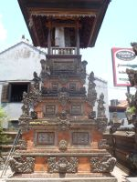 Indonesia 15 by Scarlet-Impaler