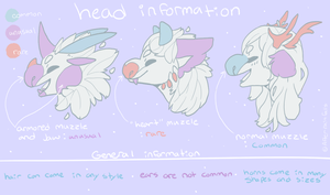 Bable head guide 2 by after-rain-falls