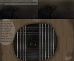 Shattered Pieces - Page 14 by therealtwilightstar