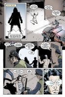 Eastsiders demo page 2 by pjperez