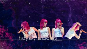 Paramore 010HW by Special-K-001