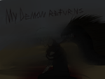 And so it returns by TazAndMe