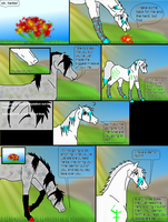 Dark intentions page 2 by Horses-Echo