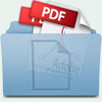 PDF to Folder by jasonh1234