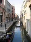 Canal 05 by Macile