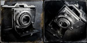Zeiss by vw1956