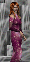 Pusey Design Catalog 07b FHD by wancow