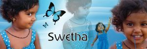 swetha cup design by jamnicky
