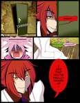 A Night With Katz: Page 02 by muffin-mixer