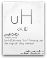 ID2 by usedHONDA