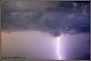 strike two by NotablePhotography