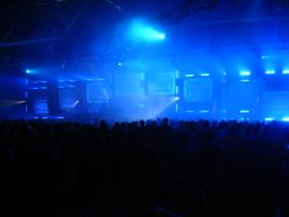 Trance Energy 2009 Photo 21 by dj-voyager