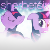 SherbetSix - After All by impala99