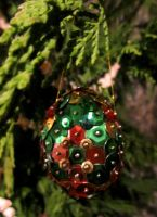 Sequin Bauble 1 by Lost-in-the-day